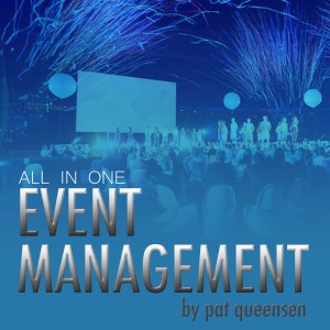 One Stop Event Planning - Event Planner in Little Rock, Arkansas