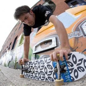 One Stunts Team - Stunt Performer in Philadelphia, Pennsylvania