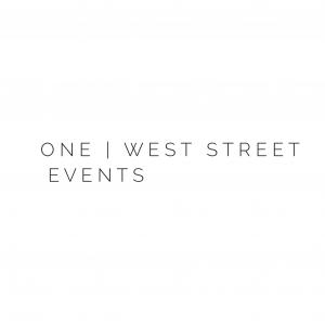 One | West Street Events - Event Planner in Phoenix, Arizona