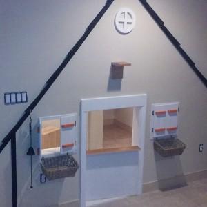 Oneida Property Remodeling - Interior Decorator in Grand Ledge, Michigan