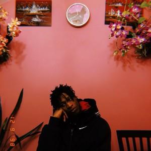 Onlygotdope - Hip Hop Artist / Rapper in Hawthorne, New Jersey