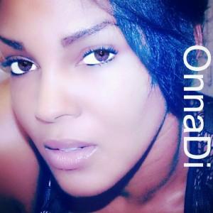 OnnaDi - Singer/Songwriter / Rapper in Jersey City, New Jersey