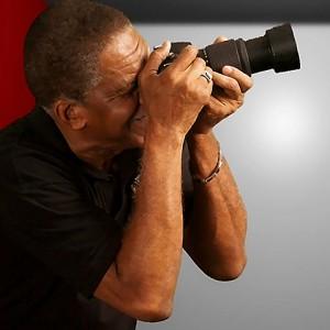 oNu Custom Photography - Photographer in Fort Lauderdale, Florida
