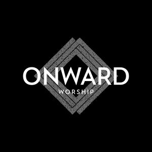 Onward Worship - Christian Band / Acoustic Band in Monticello, Arkansas