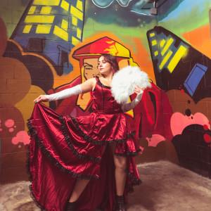 Moonlight Entertainment - Dancer / Hip Hop Dancer in San Antonio, Texas