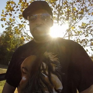 Ooh Klayfaze - Hip Hop Artist in St Louis, Missouri