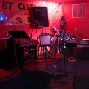CLASSIC RNR BAND - Dance Band in Jefferson City, Missouri