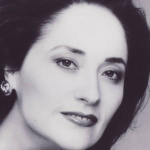 Opera - Classical Singer in Philadelphia, Pennsylvania