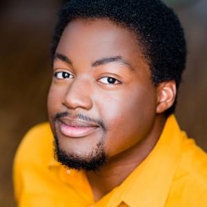 Operatic Baritone, Classical Flute player - Opera Singer in Dallas, Texas