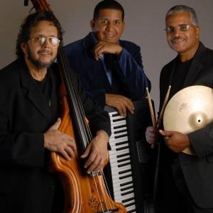 Opus Mundi World Jazz Project - Latin Jazz Band in Orlando, Florida