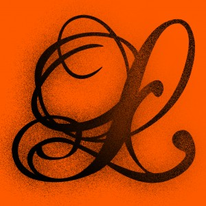 Orange Line - Alternative Band in Chicago, Illinois