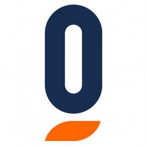 OrangeWave Creative Media - Video Services in Muncie, Indiana