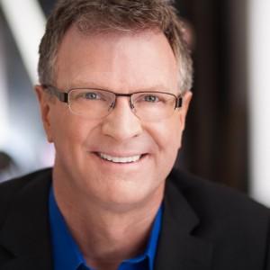 Oregon motivational speaker Kevin McCarthy - Motivational Speaker in Portland, Oregon