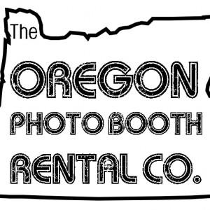 Oregon Photo Booth Rental Company - Photo Booths in Portland, Oregon