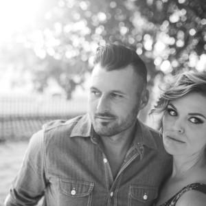 Will and Jane - Christian Band in Omaha, Nebraska