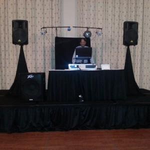 OS3 Entertainment - DJ in Orlando, Florida