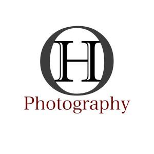 Oscar Hidalgo - Photographer in Miami, Florida