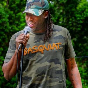 Osei caleb - Comedian / Comedy Show in Mount Vernon, New York