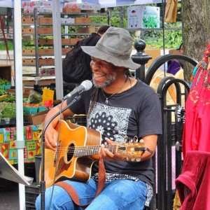 Osiris Wildfire troubadour (Folk Singer) - Singing Guitarist in Philadelphia, Pennsylvania