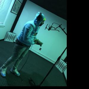Otm trizzy - Rapper in Asbury, New Jersey