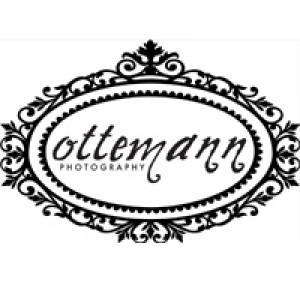 Ottemann Photography - Photographer in Nebraska City, Nebraska