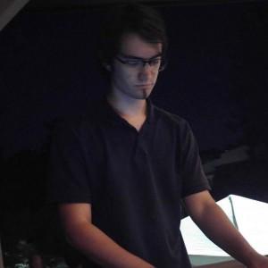 Lighting Designer and Audio Tech - Lighting Company / Sound Technician in Pittsburgh, Pennsylvania