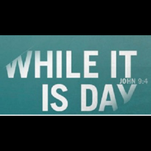 While It Is Day - Christian Band in Fort Wayne, Indiana