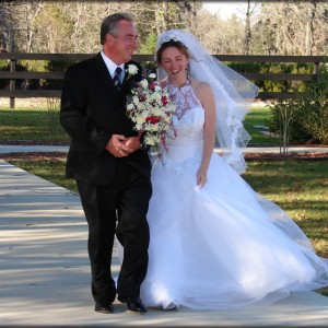 Our Simple Ceremony - Wedding Officiant in Ocala, Florida