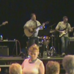 Out Of The Blue - Country Band / Dance Band in Anderson, California