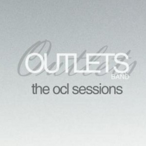 Outlets Band - Alternative Band in Calgary, Alberta