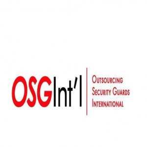 Outsourcing Security Guard International - Event Security Services in Los Angeles, California