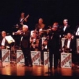 Ovations Big Band - Big Band in Asheville, North Carolina