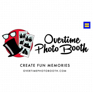 Overtime Photo Booth - Photo Booths in Westport, New York