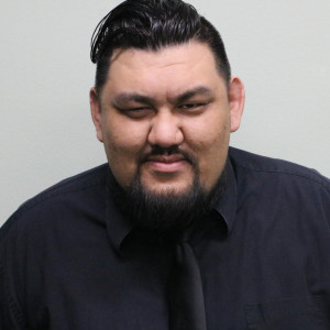 Dremagix - Magician in Carson, California