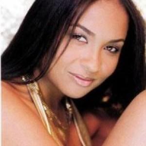 Oya - R&B Vocalist / Soul Singer in Los Angeles, California