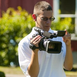Oz Productions - Video Services / Videographer in Winter Park, Florida