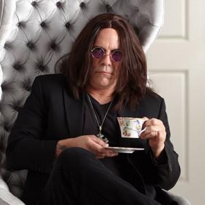 Ozzwalt - Ozzy Osbourne Impersonator / Impersonator in Carrollton, Texas