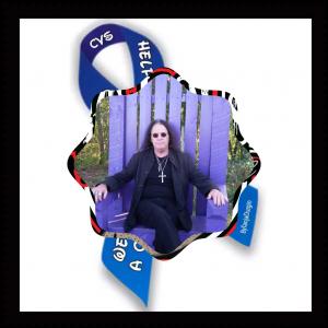 "Ozzy Osbourne ""Look Alike"" - Ozzy Osbourne Impersonator in Pittsburgh, Pennsylvania"