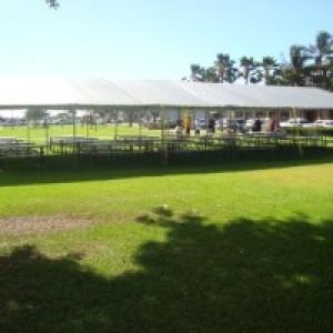 P & J Party Rentals - Party Rentals in Kapolei, Hawaii
