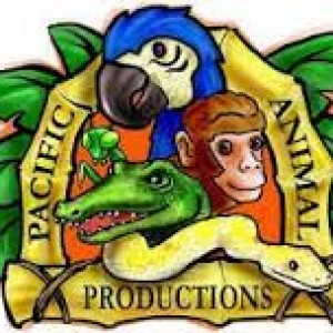 Pacific Animal Productions - Animal Entertainment in Fallbrook, California