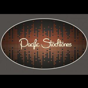 Pacific Stocktones - A Cappella Group in Stockton, California