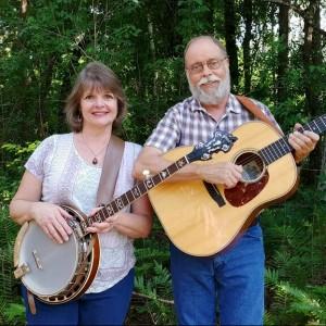 Paddle Faster - Bluegrass Band in Bonita Springs, Florida