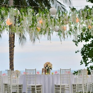 Paddy's Event Planning - Event Planner in Fort Lauderdale, Florida