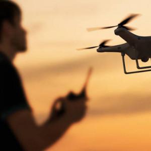 Padgett Drone Services - Drone Photographer in Kansas City, Missouri
