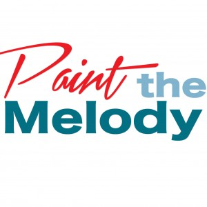Paint The Melody - Arts & Crafts Party in Columbus, Ohio