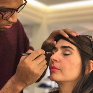 Painted Faces - Makeup Artist in New Milford, Connecticut