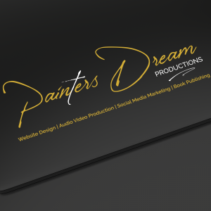 Painters Dream Productions - Videographer in McMinnville, Tennessee