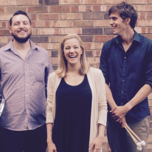 Palios Jazz Group Featuring Abi Flowers - Jazz Band in Nashville, Tennessee