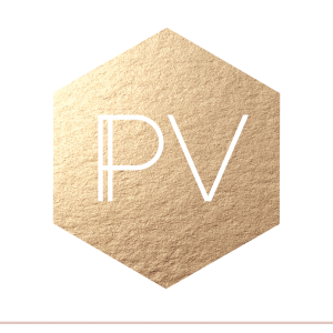 Palm & Vine Events - Event Planner in Temecula, California