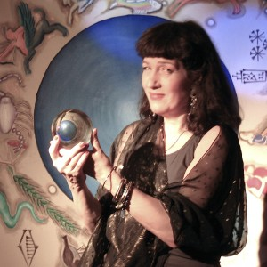 Palmistry, Tarot Card Reading, Astrology - Psychic Entertainment in Chicago, Illinois
